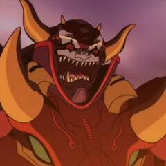 Hades también en <a href=