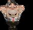 Hankmuffin-character-web-desktop