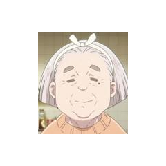 Ito Nishimiya en <a href=