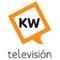 Kw television logo