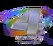 Logo WAPA PR 4 1993 (1)