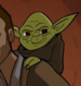 MAD3 - Yoda