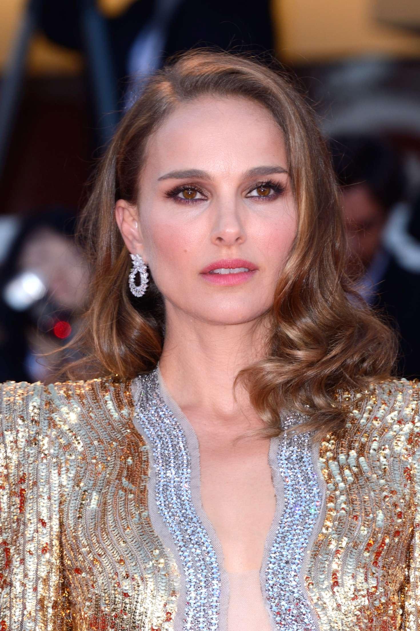 Natalie Portman | Doblaje Wiki | FANDOM powered by Wikia
