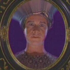 Oráculo del Espejo también en <a href=
