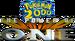 Pokemon M02 logo