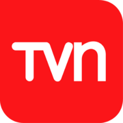 TVN2016