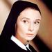 The Nun's Story (1959) - Gabrielle