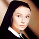 The Nun's Story (1959) - Gabrielle