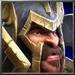 Warcraft III Reforged Garithos