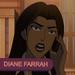 BGR-DianeFarrah