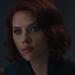 Black Widow II - TALV