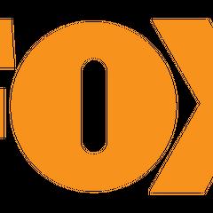 La voz oficial del canal Fox.