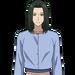 Fujiko Amacha (7S)