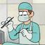 GFUVDM-T02E11-Cirujano