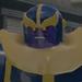 LMS-Thanos