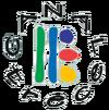 Logo Azteca Canal Trece 1994-1997