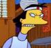 Los simpson episodio 11.1 temporada 2