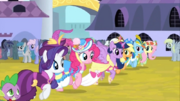 MLP-LifeInEquestria1