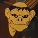 MMU-Quasimodo