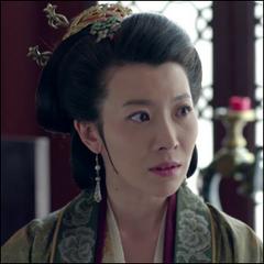Royal Liyang de <a class=