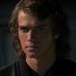 SWIII Anakin Skywalker
