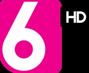 TCS 6 HD