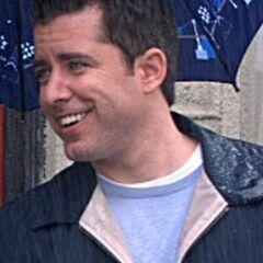 Tony Grafanello también en <a href=