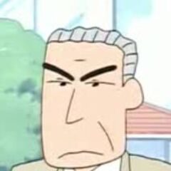 Yoshiji Koyama en <a href=