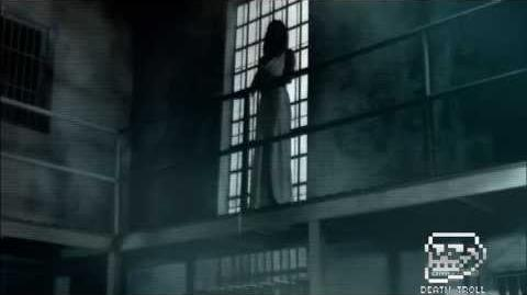 【Dєαтнтяσll】The Walking Dead Tercera Temporada - Rick Alucina ESPAÑOL LATINO
