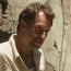 AOS-Arqueologo