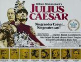 Julio César (1970)