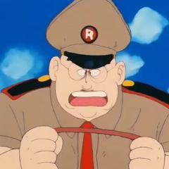 Capitán Dock en <a href=