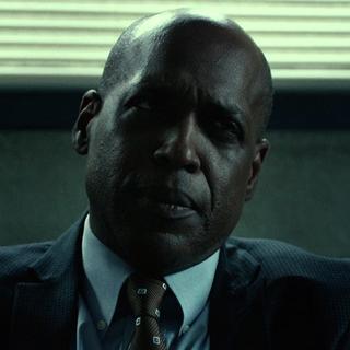 Detective Carl Hoffman en <a href=
