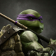 Donatello Injustice2