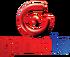 Gamavisión2013