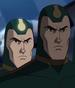 Hombre Múltiple de Wolverine y los X-Men Episodio 12 001