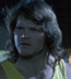 Hombre en callejón Jim Palmer Terminator 2