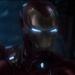IronMan-AvengersIW