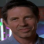 Jeff ros