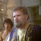 Jesus-Herodes