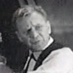 Dr. Müller (<a href=