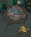 Mole (ERM)