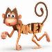 Monkey-0
