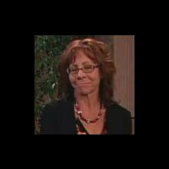 Srta. Francine Briggs en <a href=