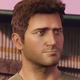 Nathan Drake - Uncharted 3 Remastered