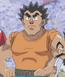 Padre de Daikichi