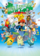 Anexo:Música de Pokémon