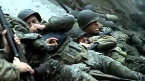Rescatando al Soldado Ryan (2 16) Audio Latino