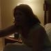 Sharon Higgins-Annabelle2