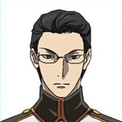 Takuma Miura en <a href=